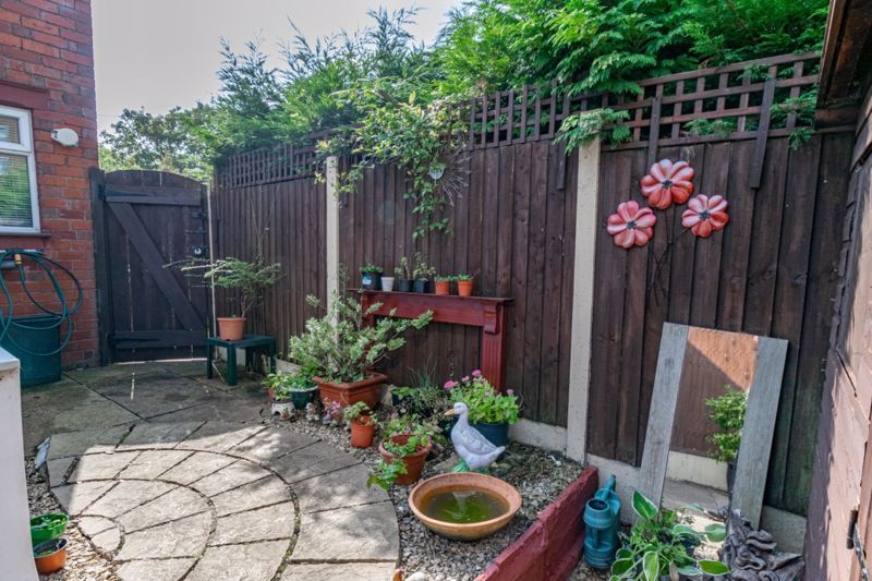 2 bed house for sale in The Promenade  - Property Image 15