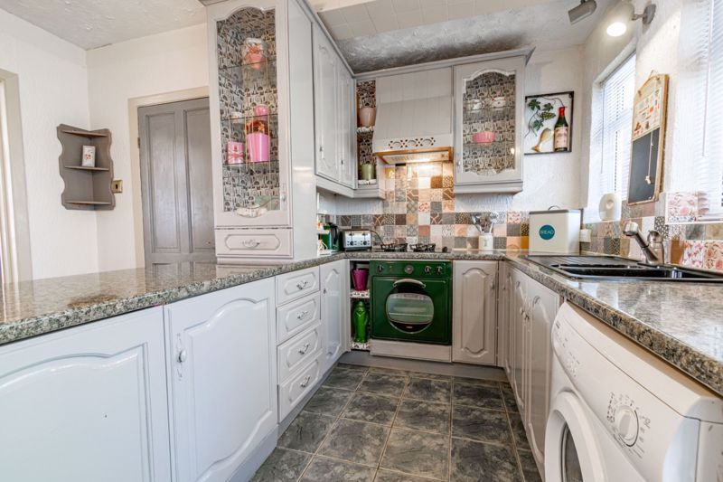 2 bed house for sale in The Promenade  - Property Image 5