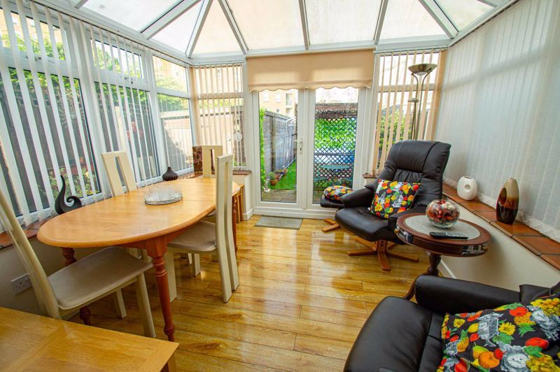 2 bed house for sale in The Promenade  - Property Image 7