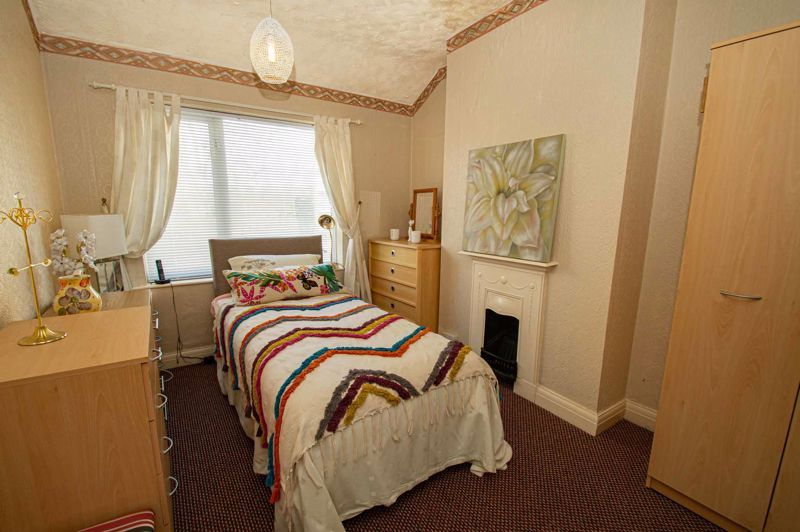 2 bed house for sale in The Promenade  - Property Image 9