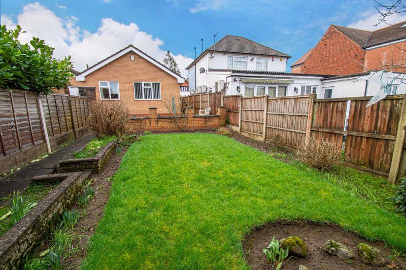 2 bed bungalow for sale in Newlands Drive  - Property Image 11