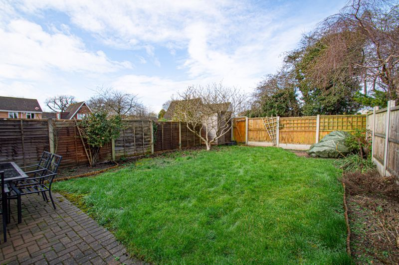 3 bed house for sale in Bartestree Close  - Property Image 12
