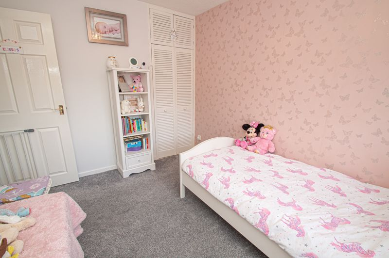 3 bed house for sale in Bartestree Close  - Property Image 15