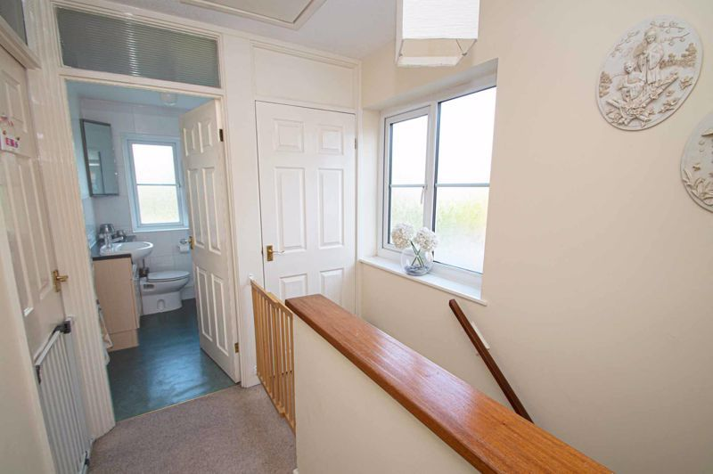 3 bed house for sale in Bartestree Close 16