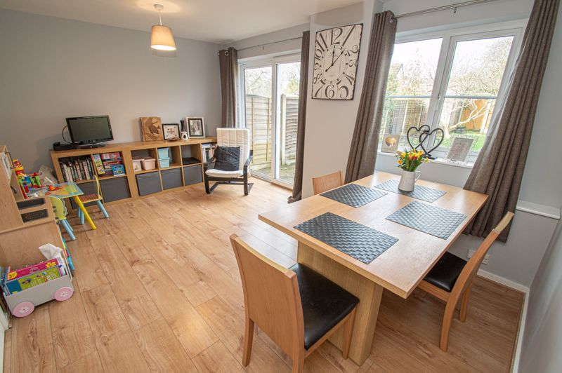 3 bed house for sale in Bartestree Close 4