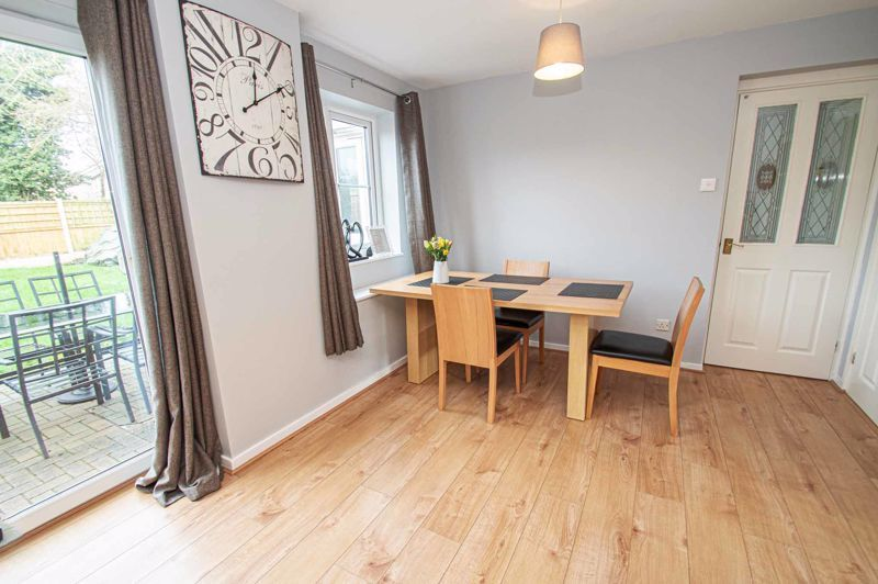 3 bed house for sale in Bartestree Close 5