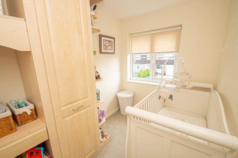 3 bed house for sale in Bartestree Close 10