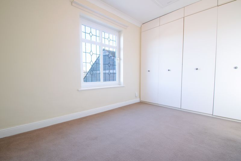 2 bed house for sale in Poole Street  - Property Image 11