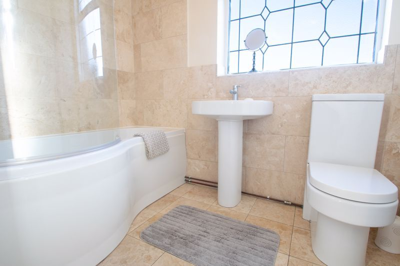 2 bed house for sale in Poole Street  - Property Image 12