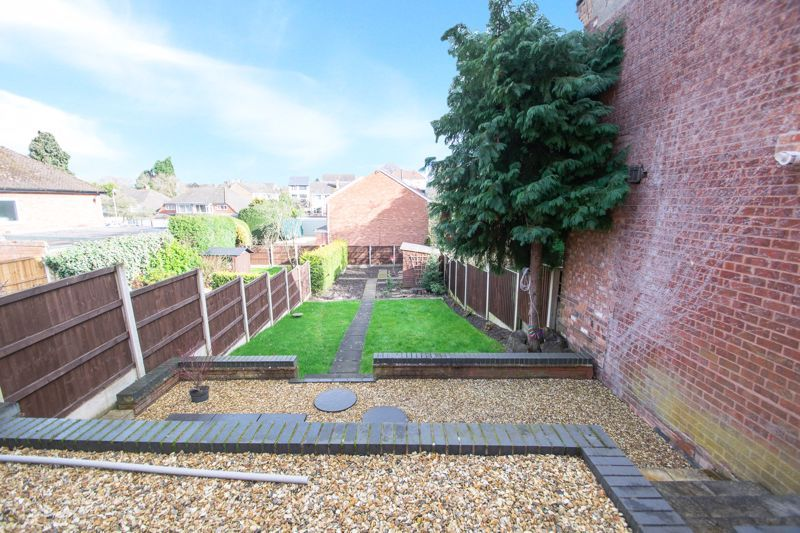 2 bed house for sale in Poole Street  - Property Image 13