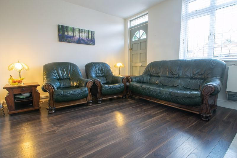 2 bed house for sale in Poole Street 3