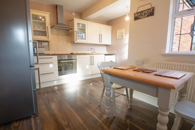 2 bed house for sale in Poole Street 4