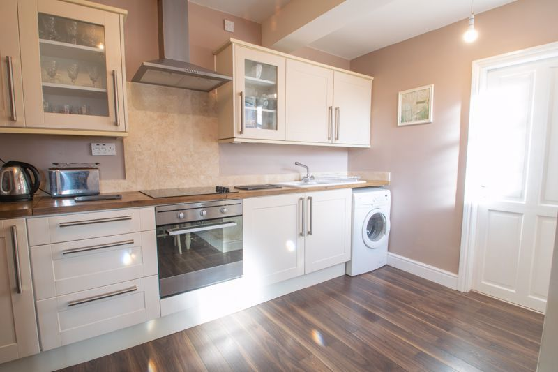 2 bed house for sale in Poole Street  - Property Image 5
