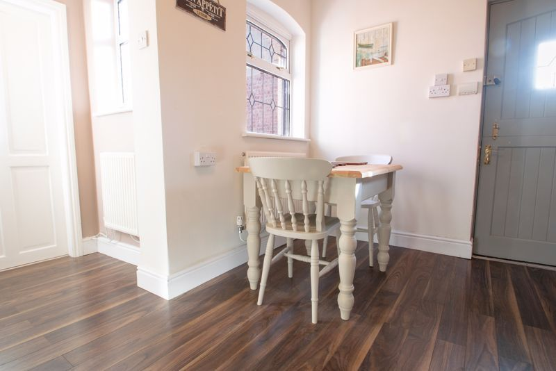2 bed house for sale in Poole Street 7