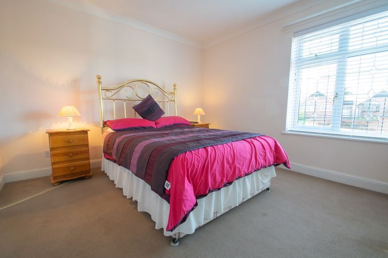 2 bed house for sale in Poole Street  - Property Image 8