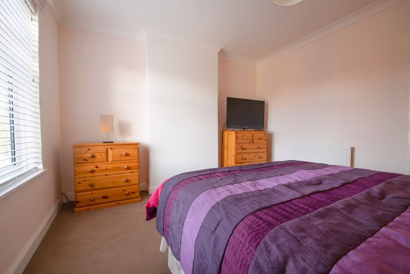 2 bed house for sale in Poole Street 9