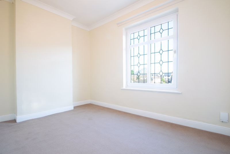 2 bed house for sale in Poole Street  - Property Image 10