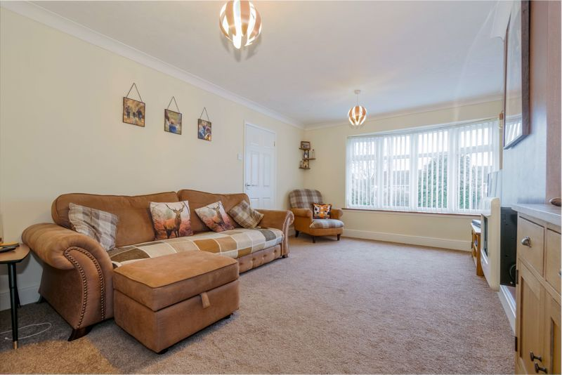 4 bed house for sale in Moorfield Drive  - Property Image 2