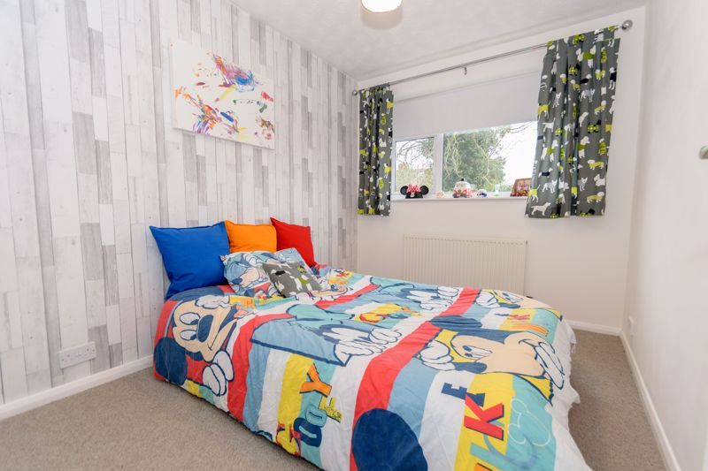 4 bed house for sale in Moorfield Drive  - Property Image 11