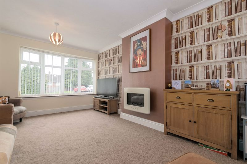 4 bed house for sale in Moorfield Drive 14