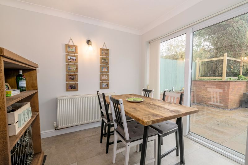 4 bed house for sale in Moorfield Drive  - Property Image 5