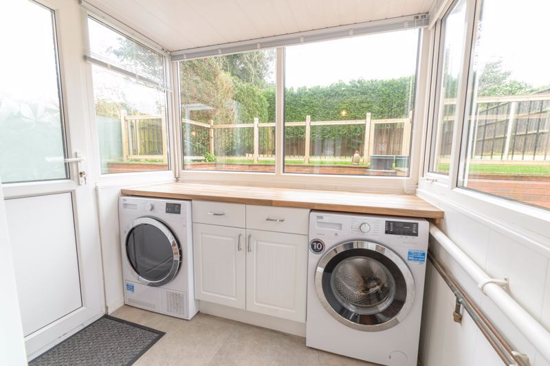 4 bed house for sale in Moorfield Drive  - Property Image 6