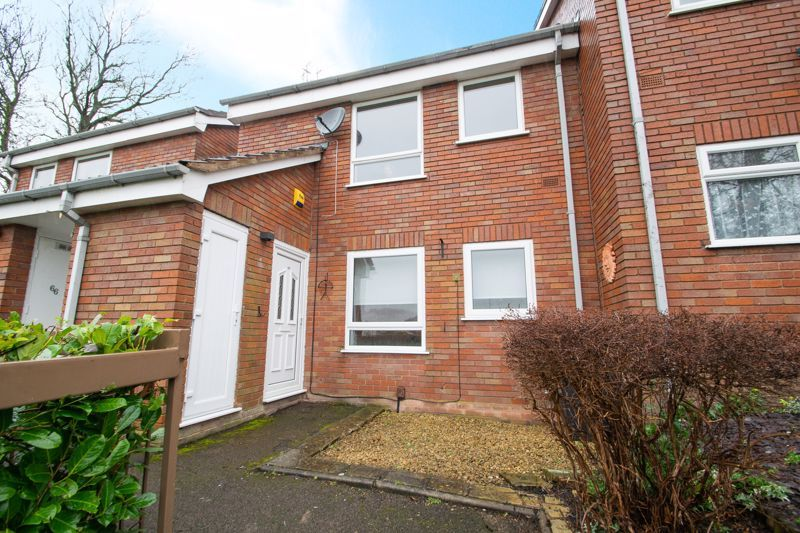 1 bed  for sale in Bagleys Road  - Property Image 1