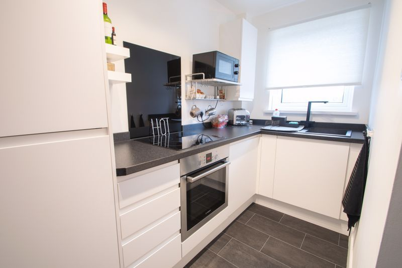 1 bed  for sale in Bagleys Road 2