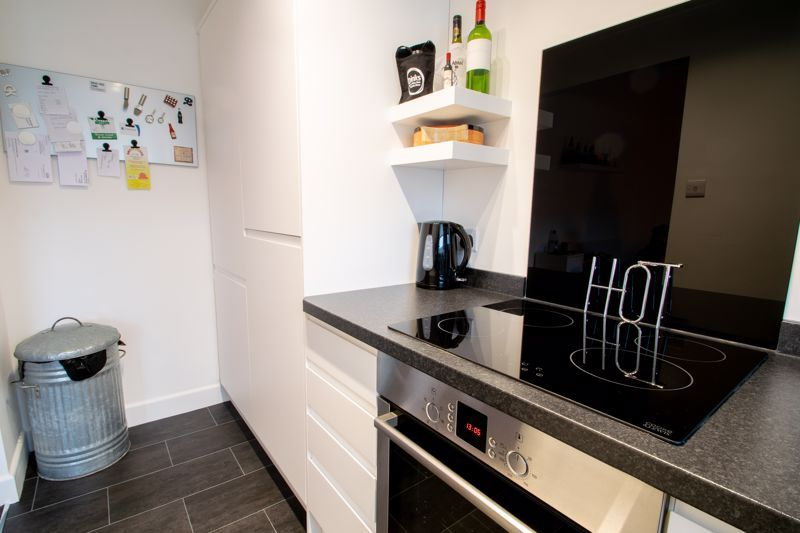 1 bed  for sale in Bagleys Road 3