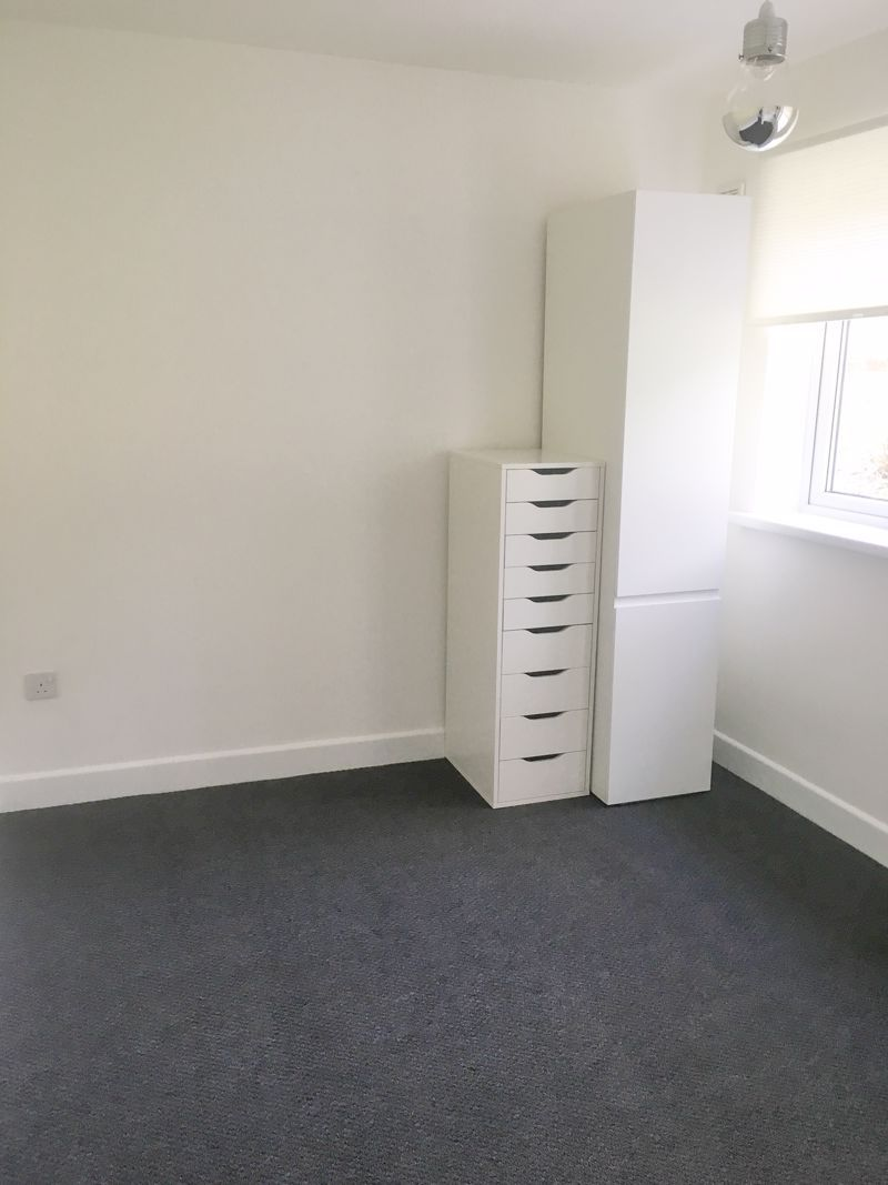 1 bed  for sale in Bagleys Road 7