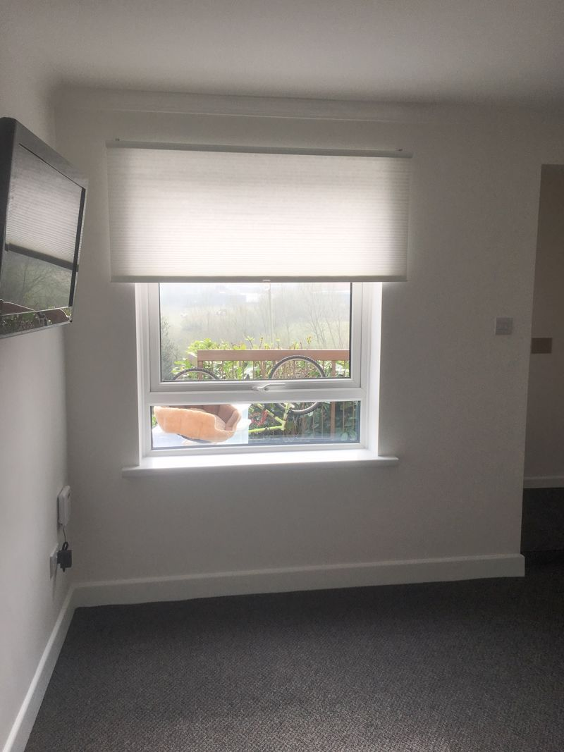 1 bed  for sale in Bagleys Road 8