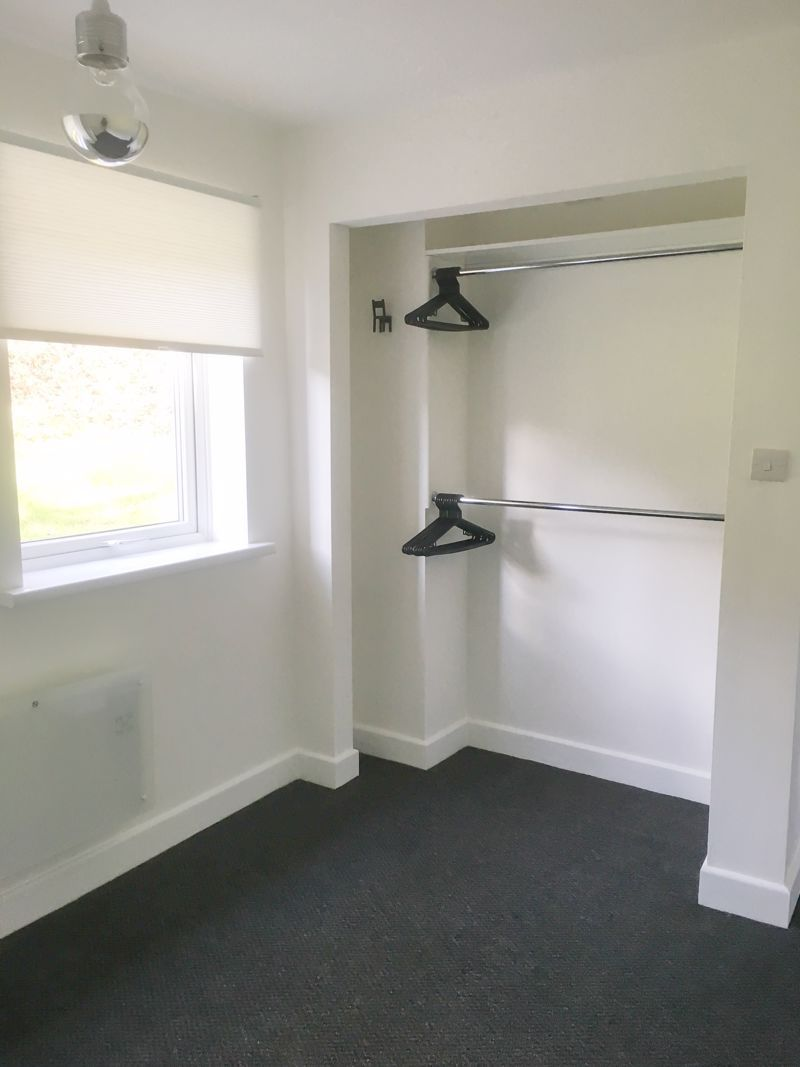 1 bed  for sale in Bagleys Road 9
