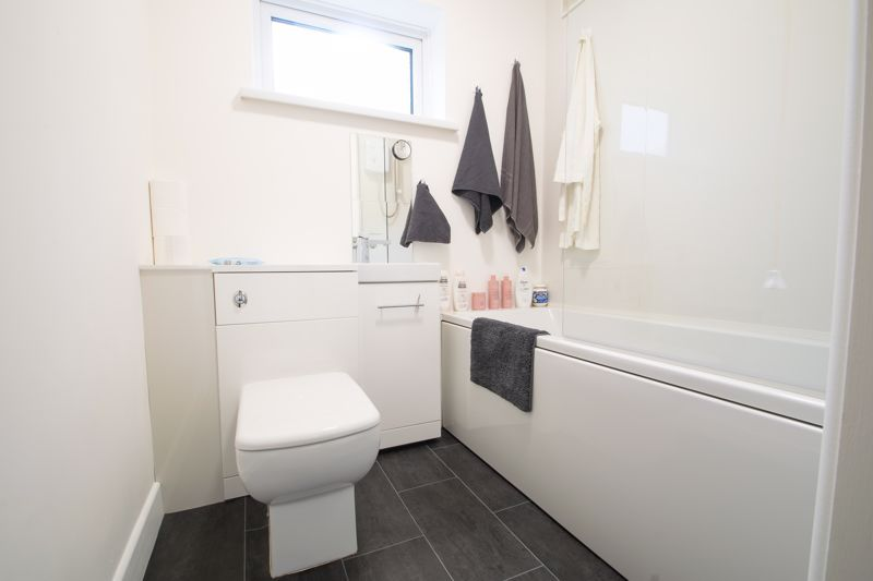 1 bed  for sale in Bagleys Road 10