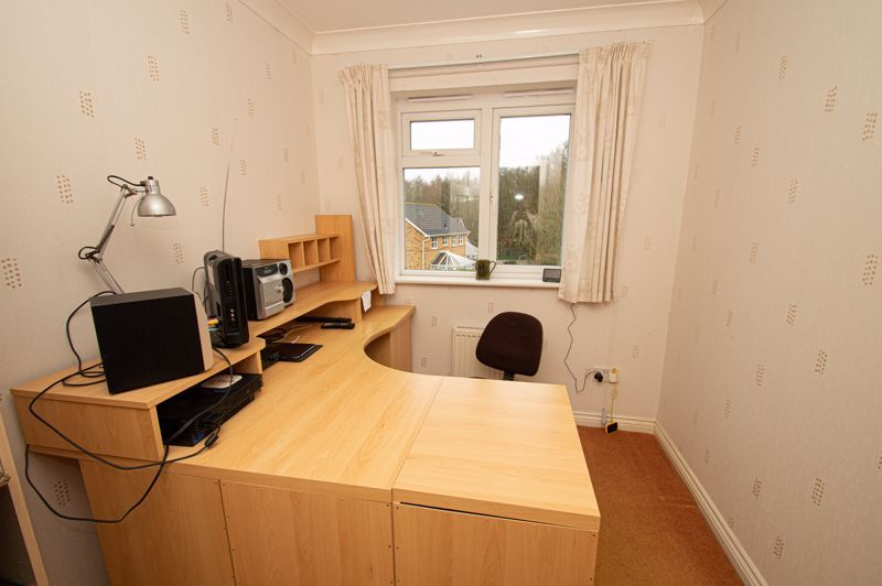 4 bed house for sale in Pennyford Close  - Property Image 12