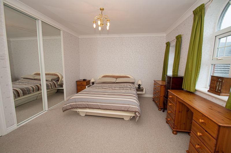 4 bed house for sale in Pennyford Close  - Property Image 8