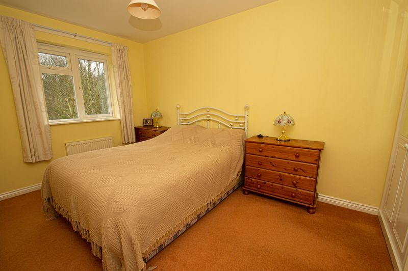 4 bed house for sale in Pennyford Close  - Property Image 10