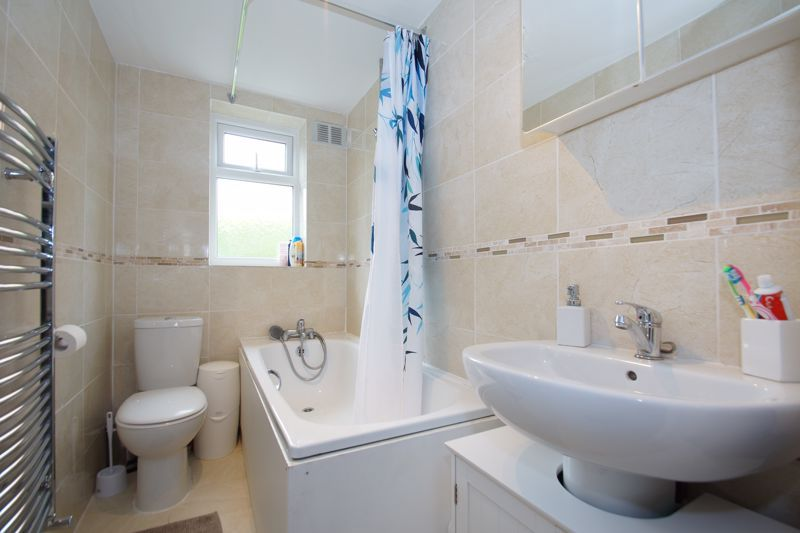 2 bed  for sale in Larkfield Road 4
