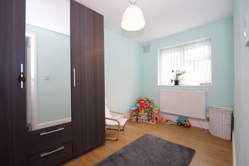 2 bed  for sale in Larkfield Road 6