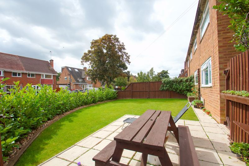2 bed  for sale in Larkfield Road 8