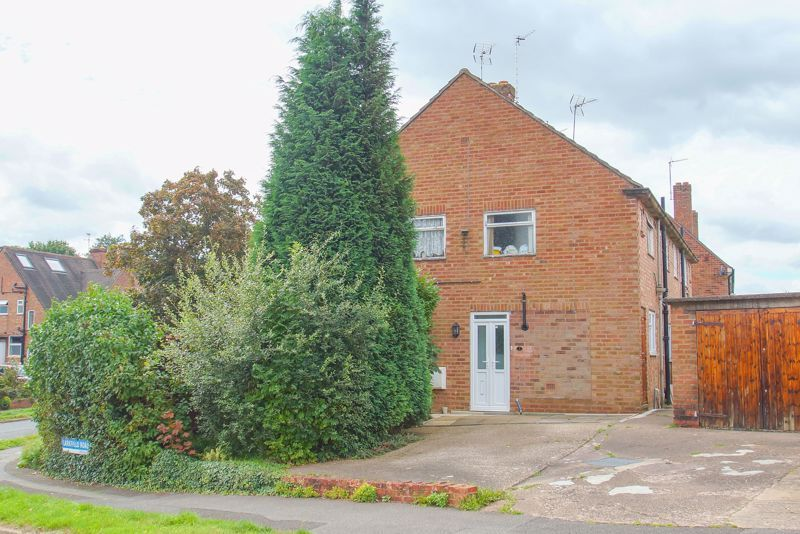 2 bed  for sale in Larkfield Road 10