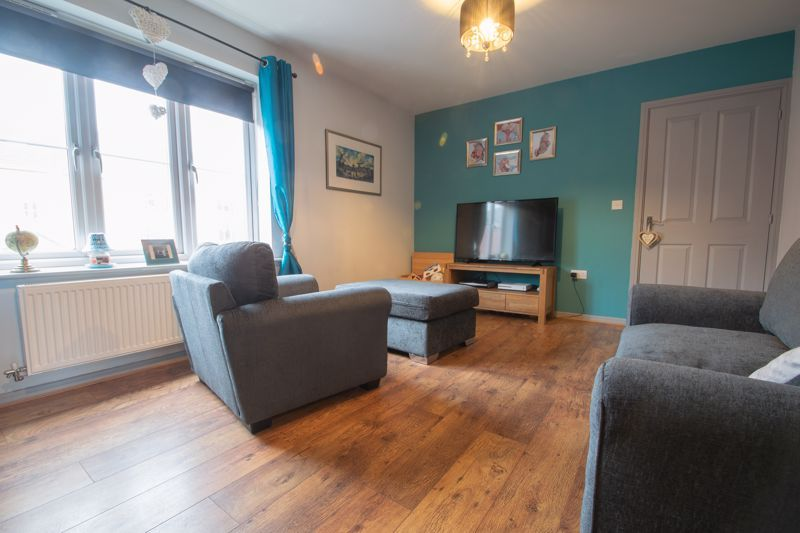 2 bed house for sale in Century Way 2