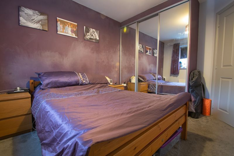 2 bed house for sale in Century Way 11