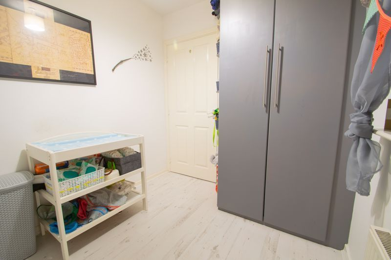 2 bed house for sale in Century Way  - Property Image 13