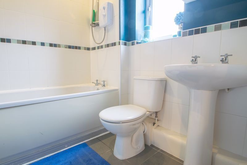 2 bed house for sale in Century Way 3