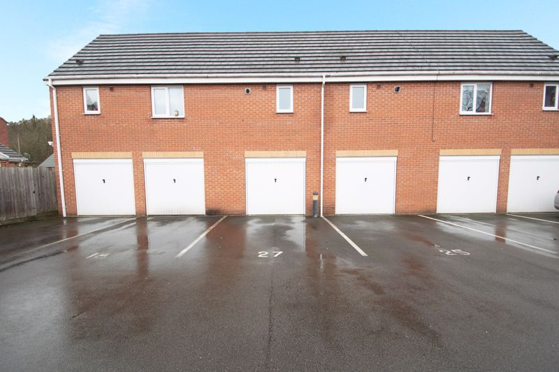 2 bed house for sale in Century Way  - Property Image 4