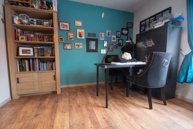 2 bed house for sale in Century Way 6