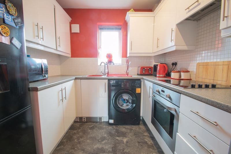 2 bed house for sale in Century Way  - Property Image 7
