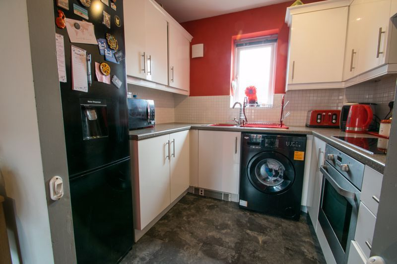 2 bed house for sale in Century Way 9