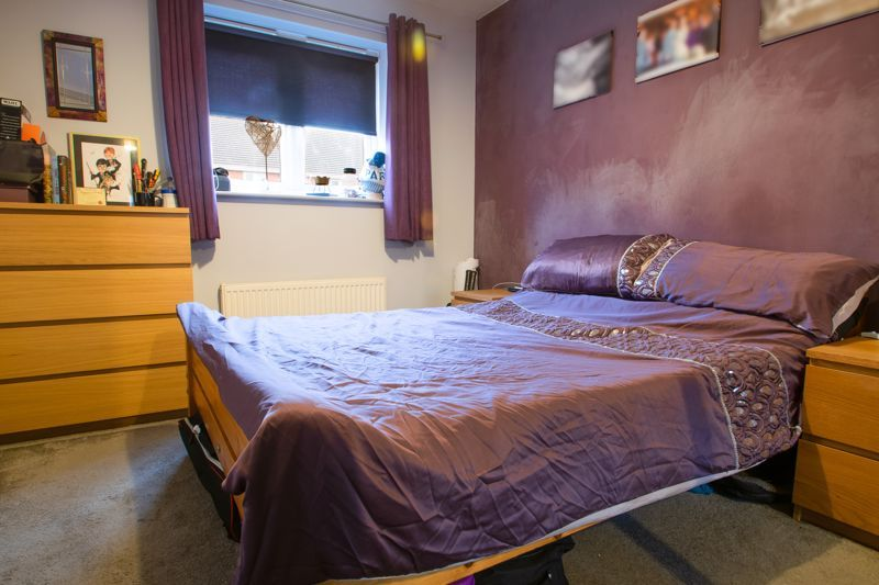 2 bed house for sale in Century Way 10