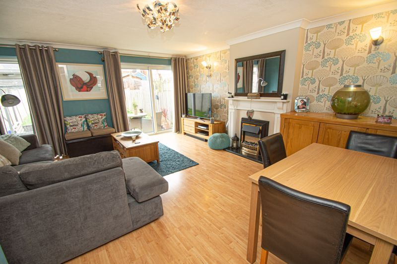 3 bed house for sale in Chadcote Way  - Property Image 2